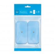 Bluetens 8 Électrodes M Bluetens