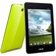 Tablet ME173X-1F069A zeleni ASUS