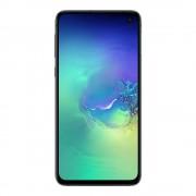 Samsung Galaxy S10e (128GB, Dual Sim, Prism Green, Special Import)