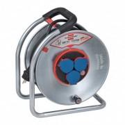 Derulator cu tambur Brennenstuhl H07RNF 3G1.5, 40 m 1309500