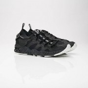 Asics Gel-mai Knit Black