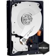 HDD WD Black 1TB SATA3 7200RPM 64MB Resigilat