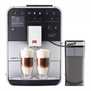 "Melitta Coffee machine Melitta ""F85/0-101 Barista TS Smart"""