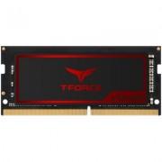 SO-DIMM RAM Team T-FORCE VULCAN 8GB DDR4-2666