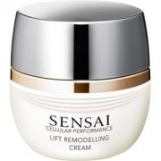 SENSAI Skin care Cellular Performance - Lifting Linie Lift Remodelling Cream 40 ml
