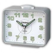 Ceas desteptator Casio WAKEUP TIMER TQ-218-8EF
