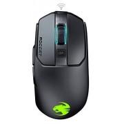 Roccat Kain 200 AIMO RGB Mouse para Juegos, Negro