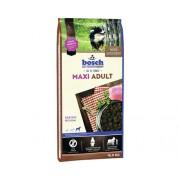 Hrana uscata pentru caini, Bosch Adult Maxi 15 KG