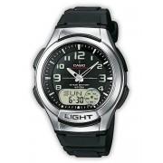 Ceas de mana barbatesc Casio AQ-180W-1B
