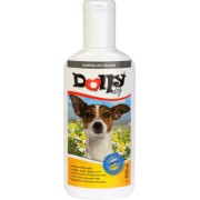 Dolly Kamillás Gyógynövényes Kutyasampon