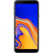 Smartphone Samsung Galaxy J4 Plus 2018 32GB 2GB RAM Dual Sim 4G Gold