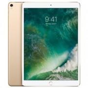 "Apple iPad Pro 10.5"" Wi-Fi + Cellular 256GB - Goud"