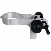 Euromex Headmount head holder 65.981, for universal stand 65.980