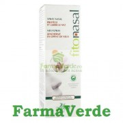 Fitonasal Spray 30 ml Aboca