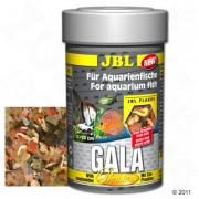 JBL Gala Vlokkenvoer - 250 ml