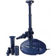 Szökőkút szivattyú FIAP 2716 Aqua Active Mini Set 2000 (1165446)