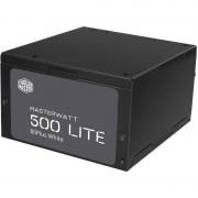 Sursa Cooler Master MasterWatt Lite 500W