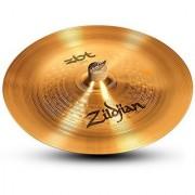Zildjian ZBT 16 China Cymbal