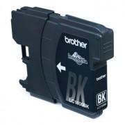 Tinteiro Original Brother LC1100BK