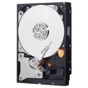 Western Digital »WDBH2D0020HNC« HDD-Festplatte (2 TB)