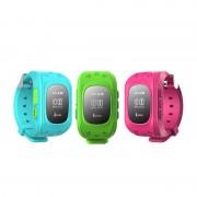 Ceas smartwatch GPS copii TKY-Q50