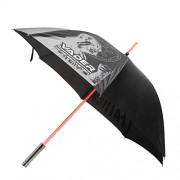 Star Wars Darth Vader Lightsaber Umbrella by Beast Kingdom