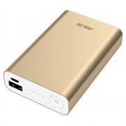 Внешний аккумулятор ASUS Power Bank ZenPower 10050mAh Gold 90AC00P0-BBT003 / 90AC00P0-BBT028 / 90AC00P0-BBT078 / 90AC00P0-BBT076