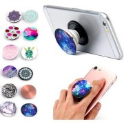 POP Socket Universal Mobile Holder Grip Pop socket for Mobiles iPad Tablets