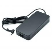 Toshiba Satellite M305 M305-S4835 Premium laptop adapter