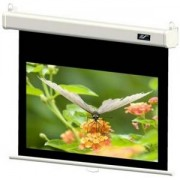 Екран - Elite Screen M120HSR-Pro (w/Fiber Glass) Manual, 120' (16:9), 265.7 x 149.4 cm, White - M120HSR-PRO