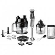 Bosch MSM881X2 Blender rod