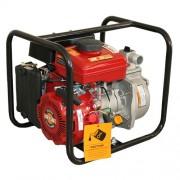 "Motopompa apa curata Senci SCWP-25, 3 CP, benzina, 100 l/min, Hmax. 18 m, 1"""