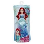 Papusa Hasbro Disney Princess Doll Royal Shimmer Ariel