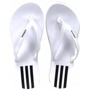Adidas Eezay Flip Flop W