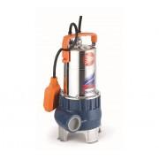 Pompa submersibila Pedrollo ZXm1B/40