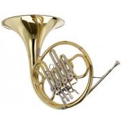 Yamaha YHR-322 II Bb-French Horn