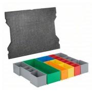 BOSCH L-BOXX inset box set 13 pcs