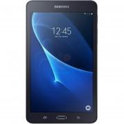 Samsung Galaxy Tab A 7-Inch Tablet 4G LTE WI-FI SM-T -Negro
