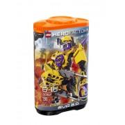 LEGO Hero Factory Evo 2.0 2067