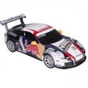 Количка с дистанционно управление - Red Bull Porsche 911 GT3 RS, Nikko, 063106
