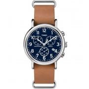 Ceas barbatesc Timex Weekender TW2P62300