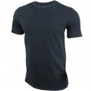 Tricou barbati Nike SB Essential Tee 844806-010