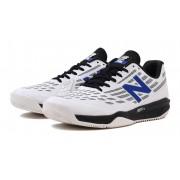 ニューバランス newbalance MCH796 W1 メンズ > シューズ > テニス > オールコート ホワイト・白