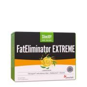 FatEliminator EXTREME