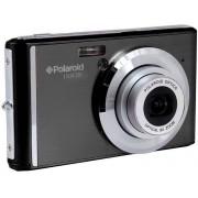 Polaroid IX-828N Digitalkamera 20 Megapixel Zoom (optisk): 8 x Svart