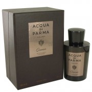 Acqua Di Parma Colonia Quercia Eau De Cologne Concentre Spray 6 oz / 180 mL Men's Fragrances 535058