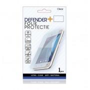 Folie protectie ecran pentru Huawei P8 Lite