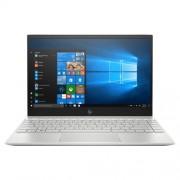 """Laptop HP Envy 13-ah0024nn Srebrni Win10 13.3""""FHD,Intel QC i7-8550U/8GB/512GB SSD/MX150"""