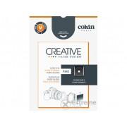 Cokin P345, duble mask 2