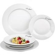 Lamart Plates set LT9001